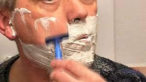 10 consigli per la rasatura perfetta
