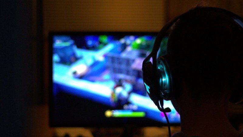 3 motivi per cui il pc da gaming è migliore della console