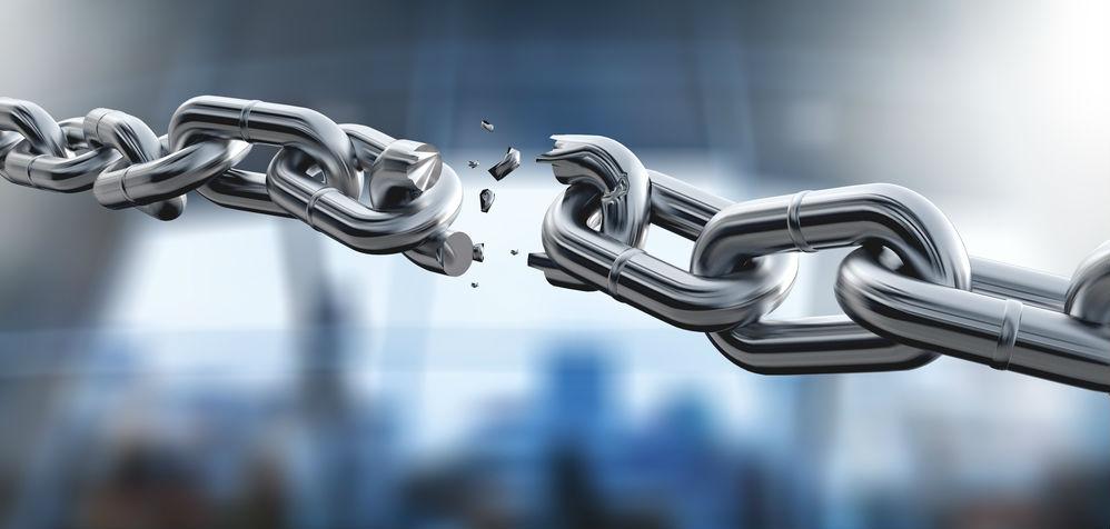 Idee e soluzioni per una Seo di successo utilizzando link rotti per link building.