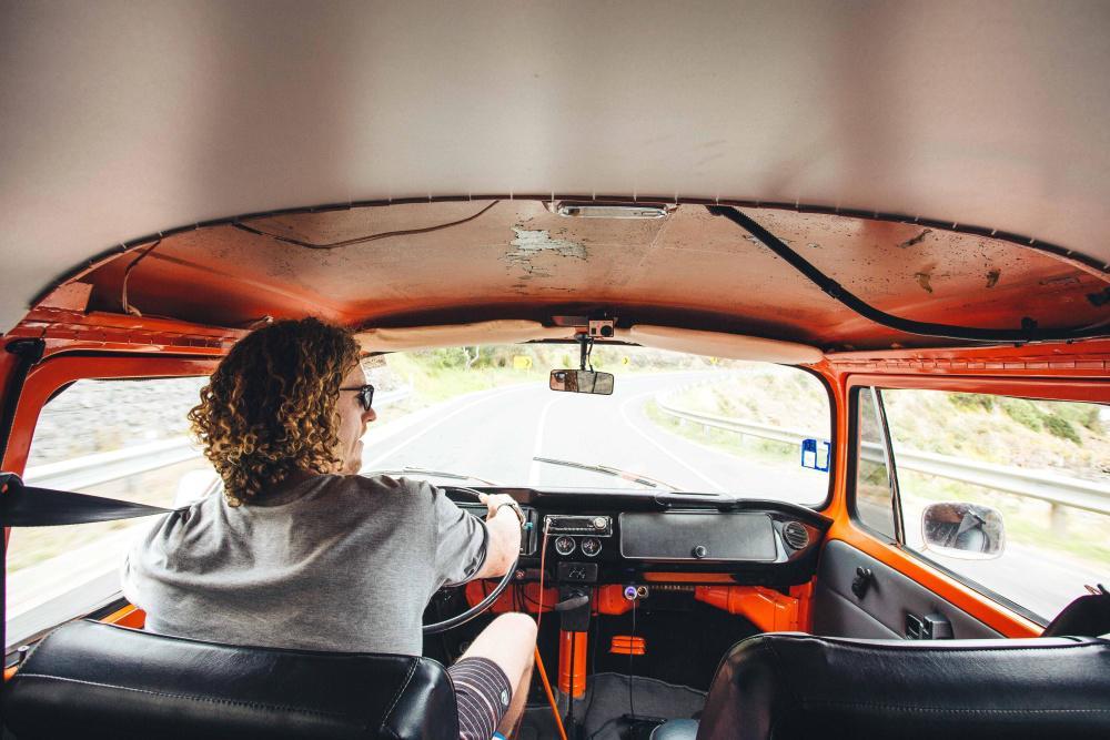La comunicazione dei dati del conducente in caso di multa