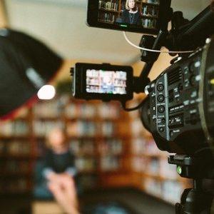 Come realizzare video e spot pubblicitari