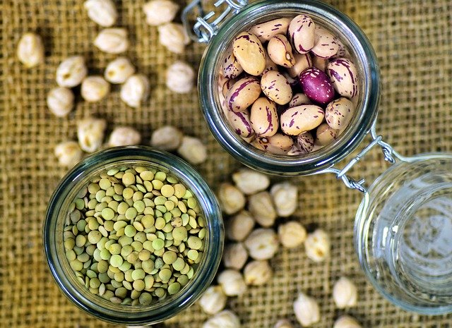 Prezzo dei Fagioli di Sarconi quanto costa il legume tipico della Lucania