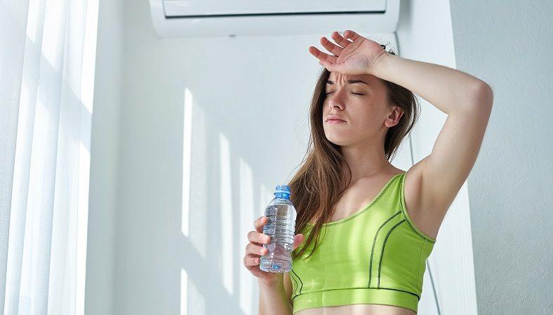 Condizionatori, 5 consigli per stare al fresco senza spendere troppo