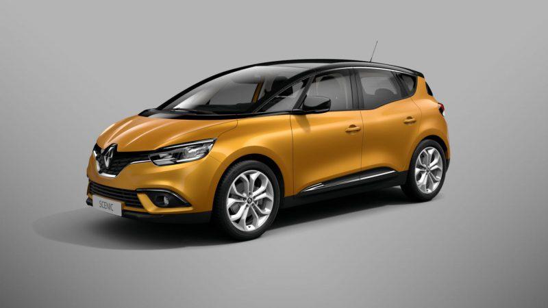 Concessionarie auto: il top a Sesto Fiorentino