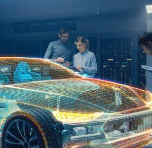New Mobility Audi: la gamma E-Tron e le Plug-In si rinnovano
