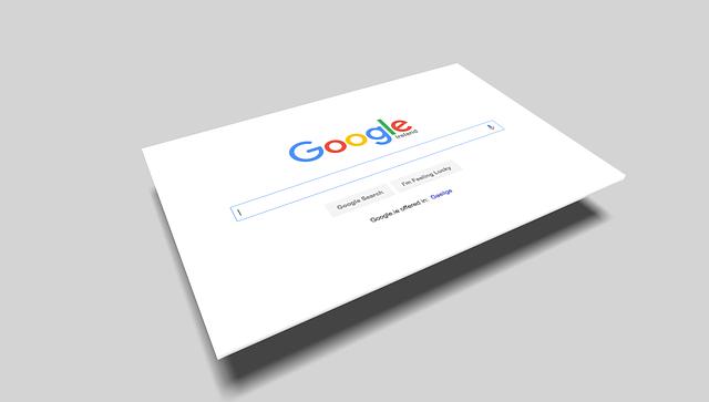 Rete Display VS rete di ricerca: quale scegliere e quale utilizzare