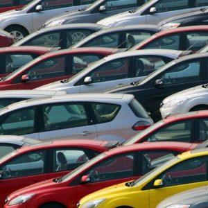 Il digitale aiuta il mercato delle auto usate – ma non come immagineresti