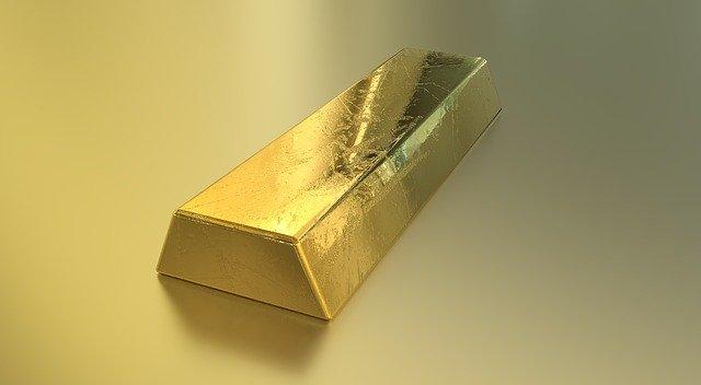 Rivolgersi ad un compro oro Roma: motivi e vantaggi