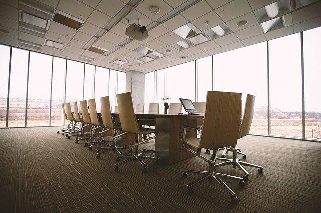 Consulente aziendale: chi è e come opera
