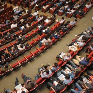Perché è molto importate sapere come parlare in pubblico