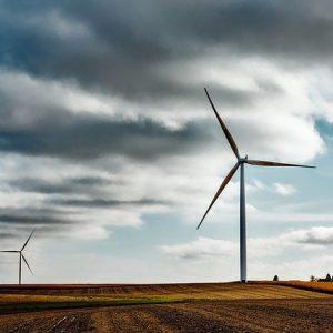 Eolica Expo Mediterranean: l'evento internazionale per il settore eolico