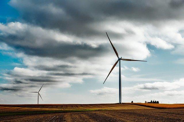 Eolica Expo Mediterranean l'evento internazionale per il settore eolico