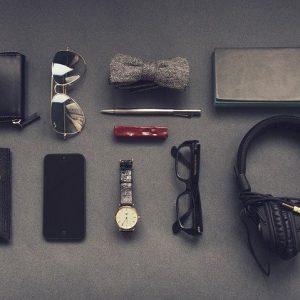 Gadget personalizzati: perché sono così importanti
