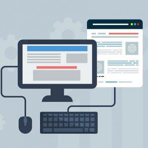 Quanto è importante il sito per il tuo business?