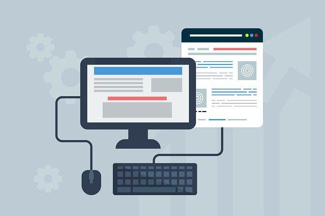 Quanto è importante il sito per il tuo business