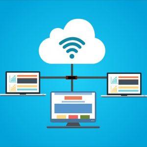 Come scegliere tra hosting condiviso e dedicato: tutte le differenze