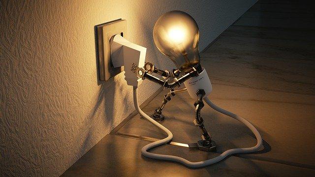 Abrogate le addizionali provinciali sulle accise sull'energia: è possibile ottenere il rimborso?