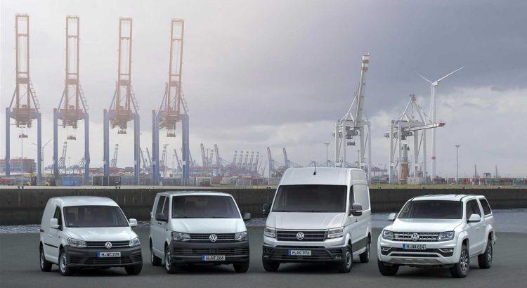 Cambiare la propria idea di viaggio: Volkswagen e la linea California