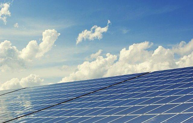 Consigli utili per l'installazione del fotovoltaico a Roma