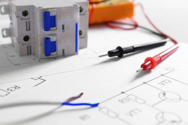 Come progettare in modo preciso un impianto elettrico