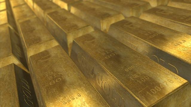 Come funzionano i compro oro a Roma e quali vantaggi offrono