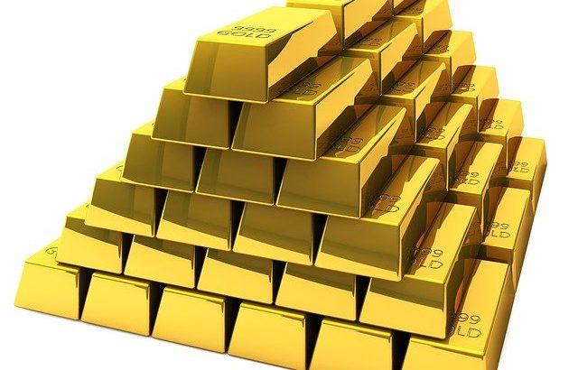 Vendere compro oro usato a Roma alcuni consigli utili