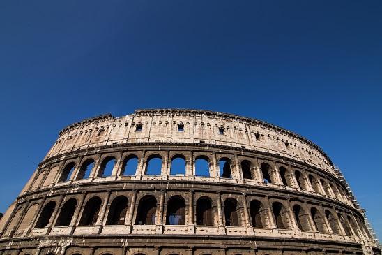 Specializzarsi in traduzioni a Roma: un lavoro sempre richiesto
