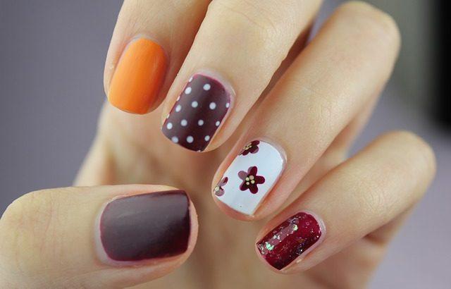 L'importanza di una perfetta manicure
