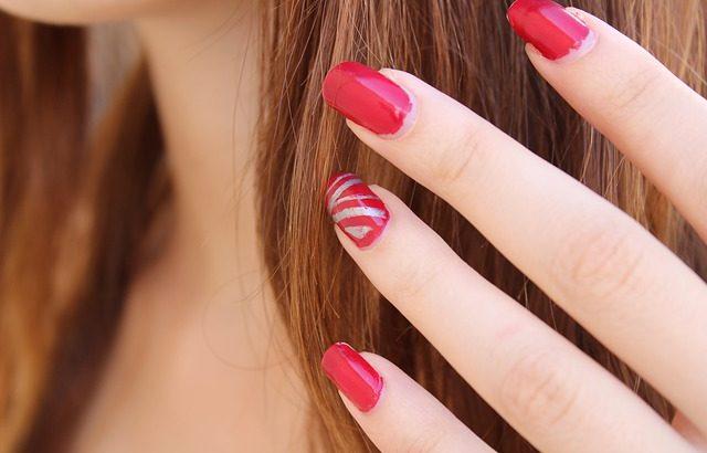 Ricostruzione unghie fai da te come ottenere risultati professionali