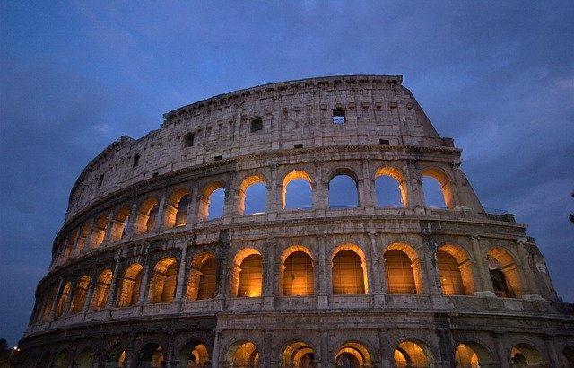 Cosa valutare quando si sceglie un fotografo professionale a Roma