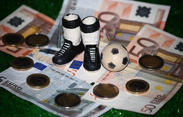 Qual è lo sport più pagato al mondo
