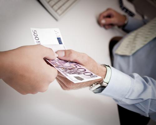 La soluzione migliore per far fronte ai propri debiti