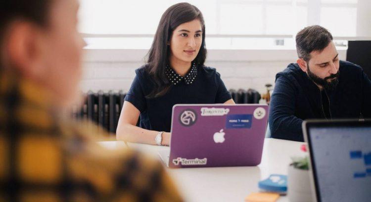 Imprenditoria giovanile, le migliori tipologie di azienda
