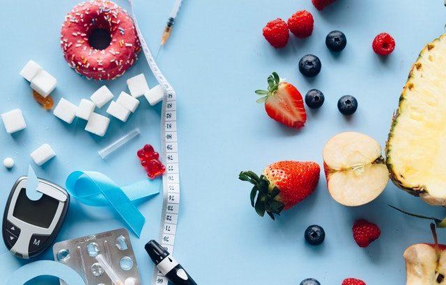 Alimentazione funzionale: tutto quello che c'è da sapere