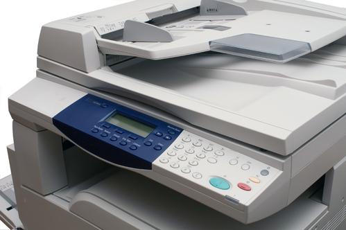 Abbattere i costi delle stampanti multifunzione con il noleggio