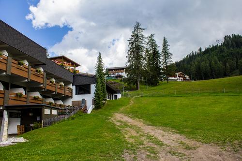 I migliori e affascinanti resort intorno a Bolzano dove trascorrere vacanze indimenticabili