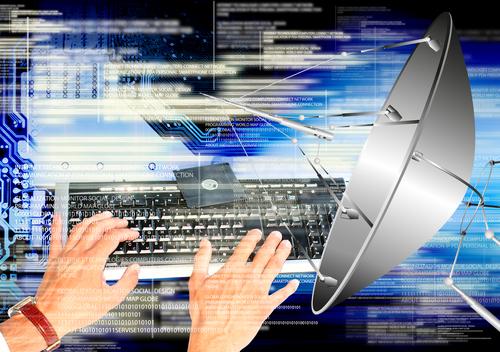 Computer industriali guida all'acquisto